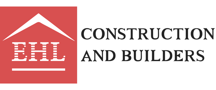 EHL Construction and Builders